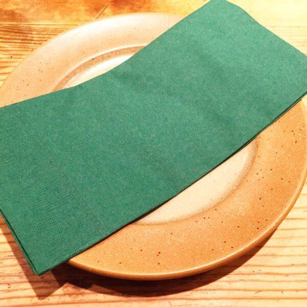 銀座北インド料理専門店「グルガオン」はディナーのひとりごはんもOK!